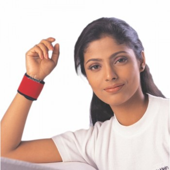 Bio-Magnetic Wrist Belt - BM 140